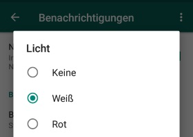 Whatsapp Status Funktioniert Nicht Whatsapp So Behebt