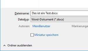 Mehrere word dokumente in pdf umwandeln